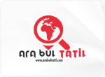 Arabultatil